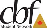 CBF Student Network