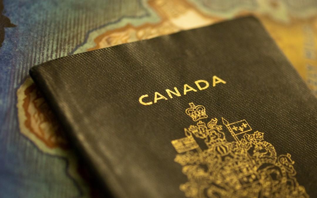 5 Razones por las que niegan visa de estudios a turistas que están en Canadá.