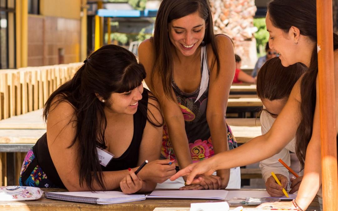 Requisitos para Aplicar a los Colleges en Canadá