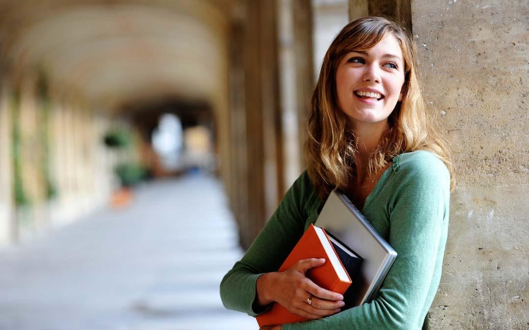 Consideraciones para obtener el permiso de estudio en Canadá