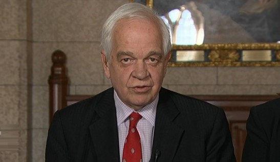 Canadá facilitará la Residencia Permanente a estudiantes internacionales.