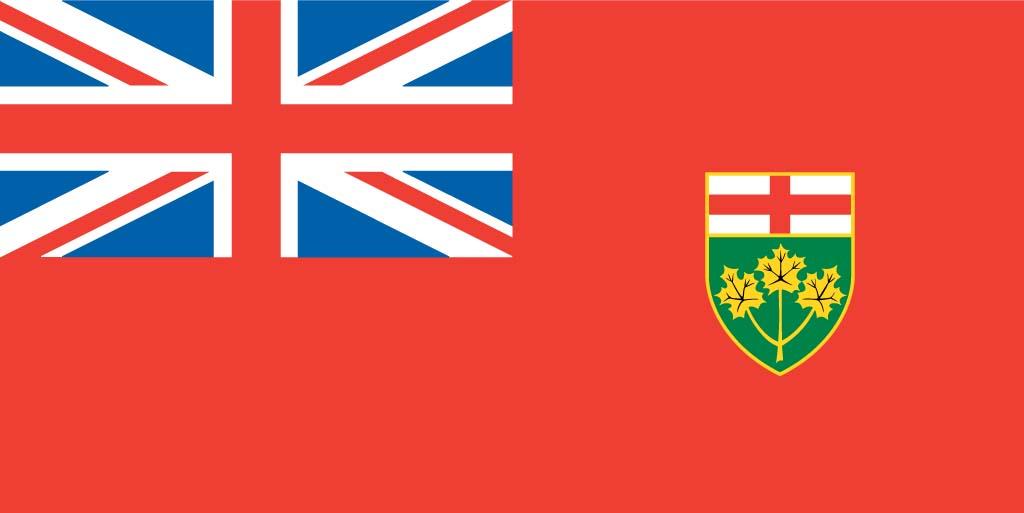 7 Razones por las cuales elegir la Provincia de Ontario para estudios en Canadá.