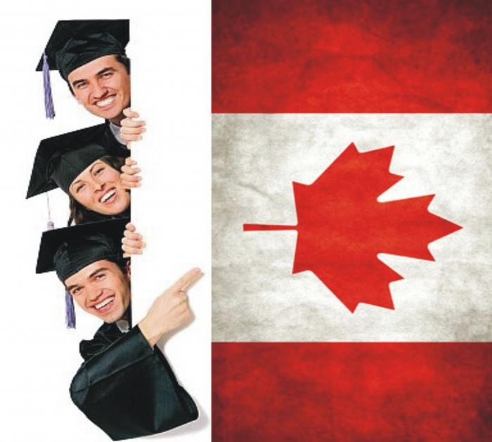 Ventajas de estudiar en Canadá como estudiante internacional
