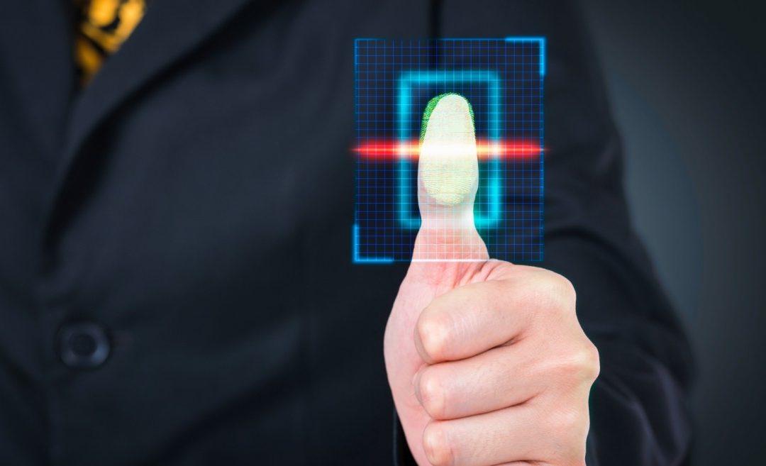 Datos Biométricos: Nueva Normativa para aplicar a Permiso de Estudio en Canadá en el 2019