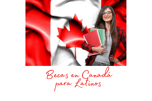 Canadá abre convocatoria de becas y empleo para colombianos. Le contamos cómo aplicar