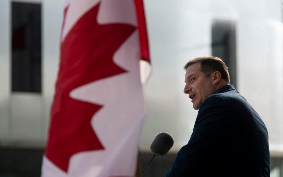 'Queremos que se queden': Canadá abre la puerta a la residencia permanente para 90.000 graduados internacionales y trabajadores temporales con un programa único